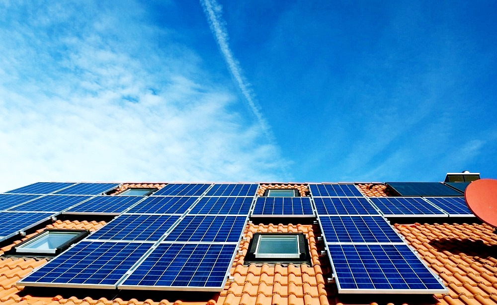 How to choose the right solar panels in 2018