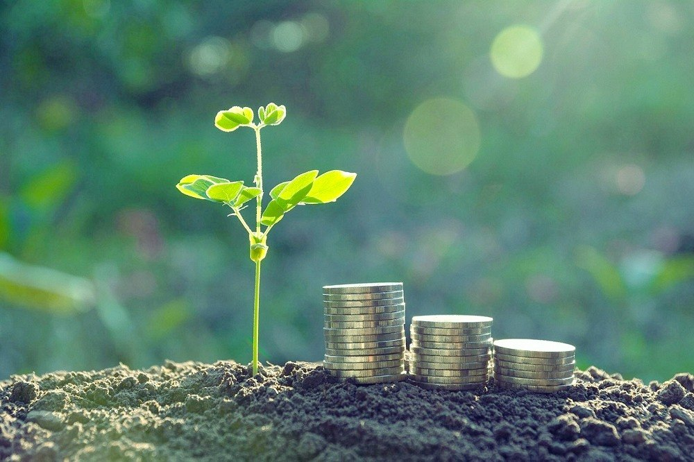 Green Investment and Managing Our Assets Conscientiously